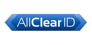 Allclear Id Reviews Ratings Complaints Allsecurityreviews Com You might get an allclear id subscription through your employer as a benefit. allclear id reviews ratings