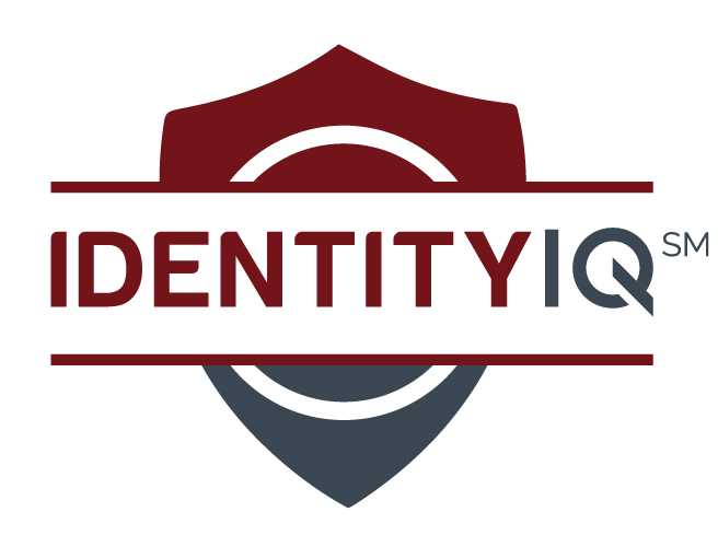 Identity IQ reviews