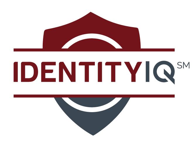 Identity IQ reviews