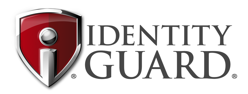 Identity Guard® Reviews, Ratings, & Complaints 2018