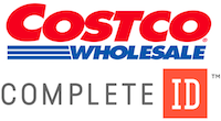 Costco Complete Id >> Costco Complete Id Reviews Ratings Complaints