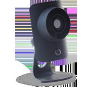 simplisafe camera sensor