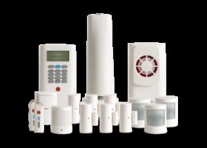 Simplisafe equipment review