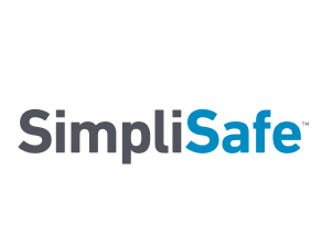 Simpli Safe Reviews